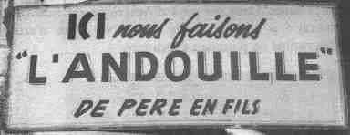 Panneaux insolites Panneau-020