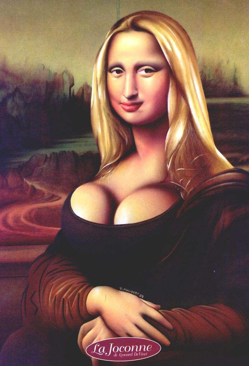 http://drole.humours.net/publicite/publicite-039.jpg