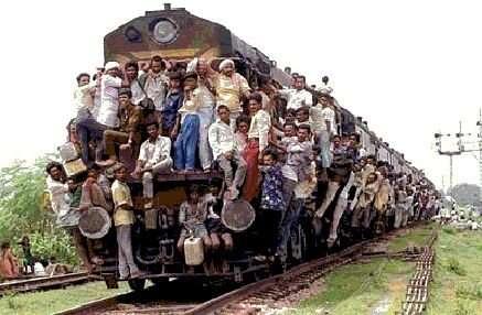 Le nouveau tram-way d'oran Voiture-011